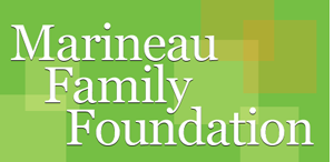 Marineau Family Foundation